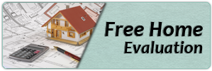 Free Home Evaluation, Elizabeth Hayde REALTOR