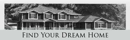 Find Your Dream Home, Elizabeth Hayde REALTOR