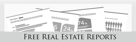 Free Real Estate Reports, Elizabeth Hayde REALTOR